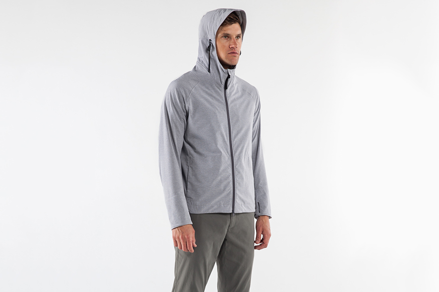 Outlier-Ultralight-Freeshell-Jacket-2