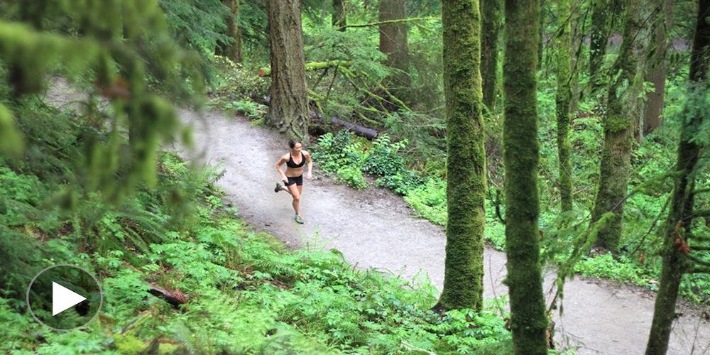 Patagonia-Ultramarathon-Jenn-Shelton-00