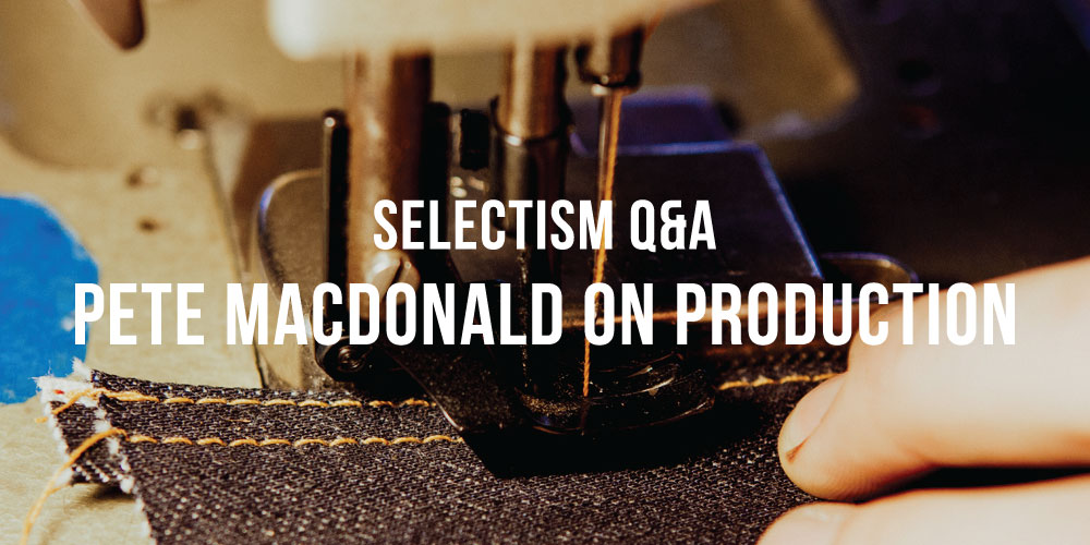 Pete-Macdonald-Production-00