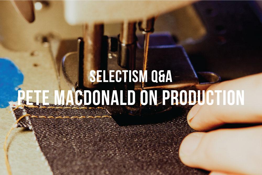 Pete-Macdonald-Production-01