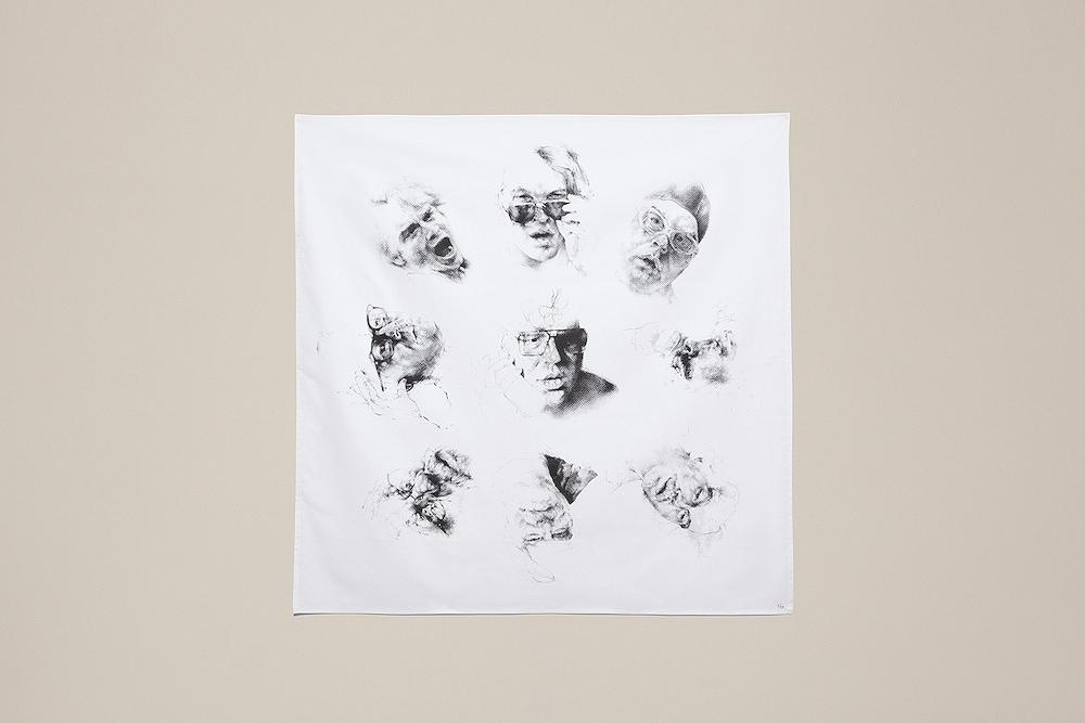 Philip-Seymour-Hoffman-Furoshiki-03