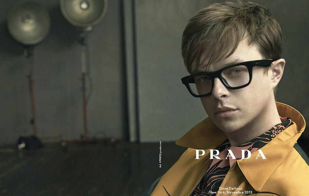Prada-Spring-2014-Eyewear-Campaign-1