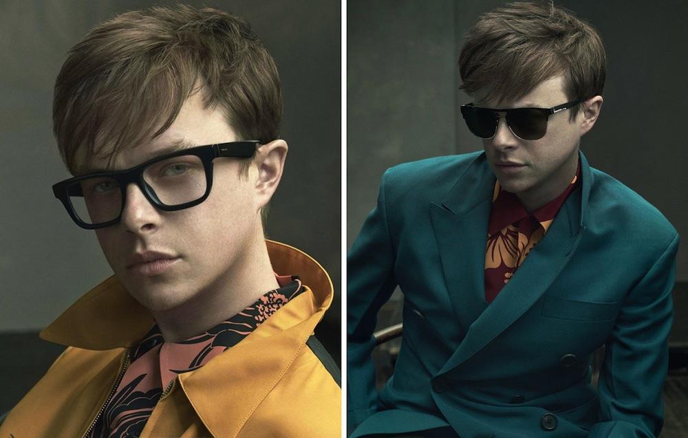 Prada-Spring-2014-Eyewear-Campaign-2