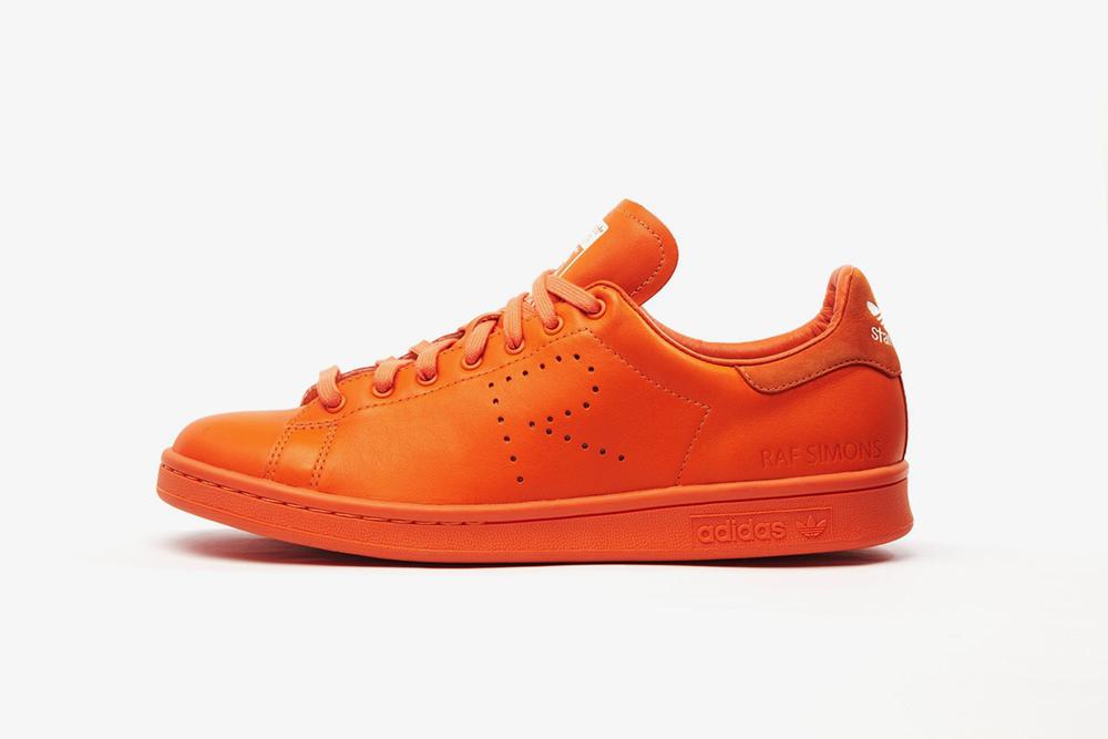 Raf-Simons-adidas-Fall-2014-11