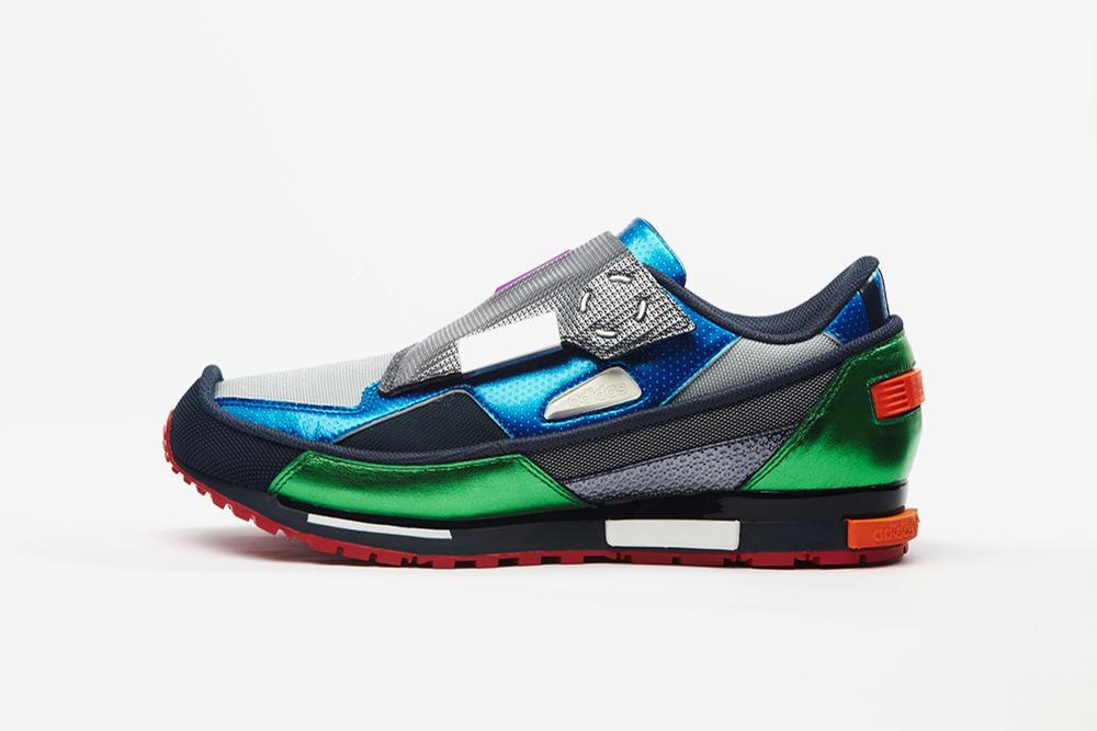 Raf-Simons-adidas-Fall-2014-7
