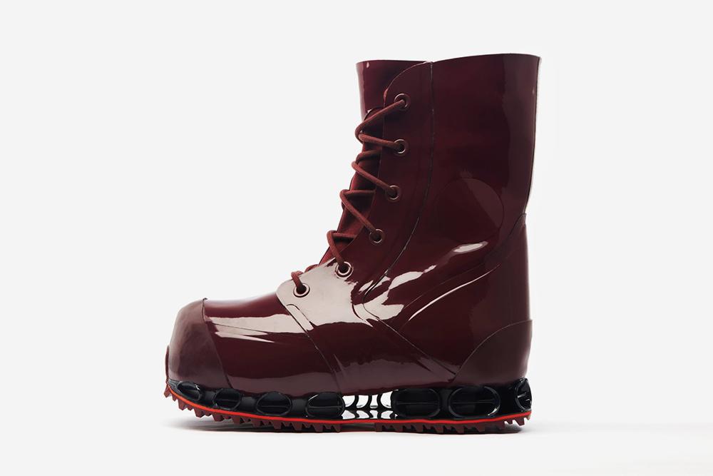 Raf-Simons-adidas-Fall-2014-9