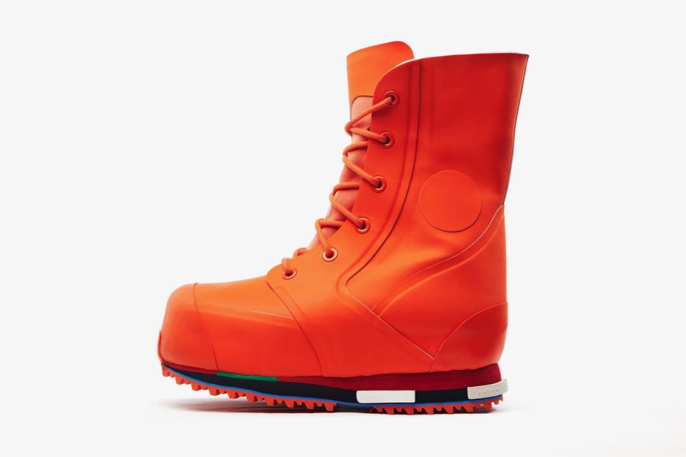 Raf-Simons-adidas-Fall-2014-10