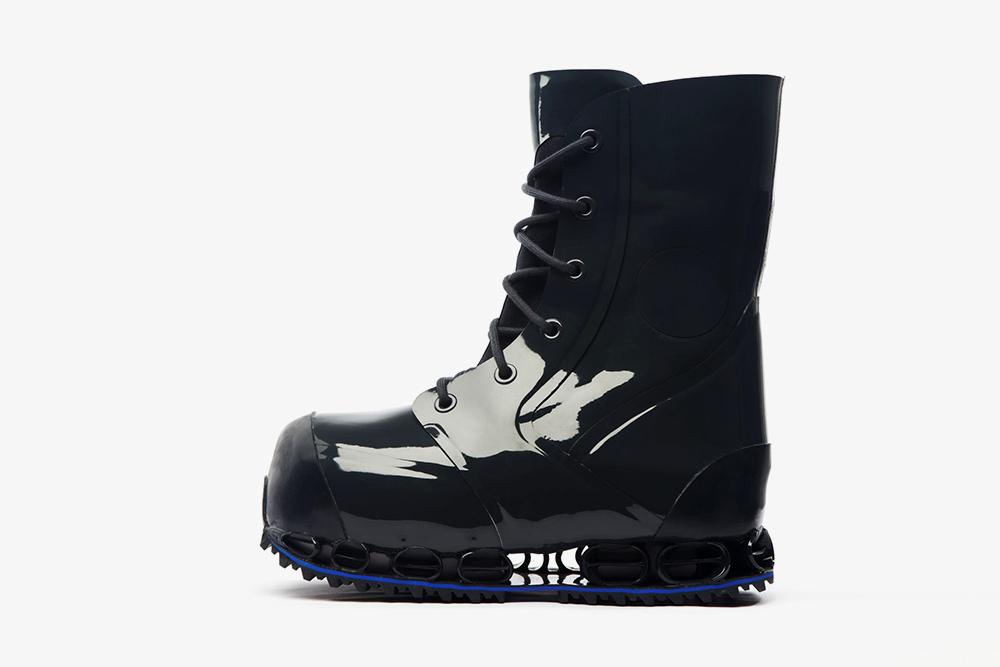 Raf-Simons-adidas-Fall-2014-12
