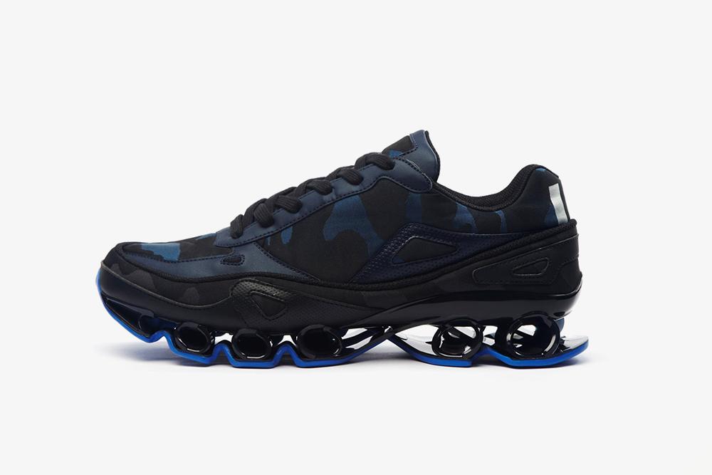 Raf-Simons-adidas-Fall-2014-3