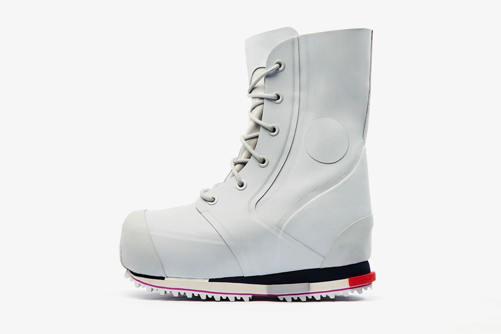 Raf-Simons-adidas-Fall-2014-4