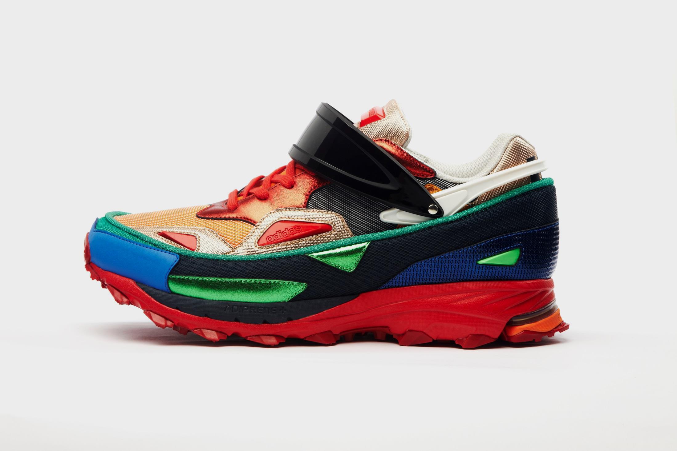 Raf-Simons-adidas-Fall-2014-5