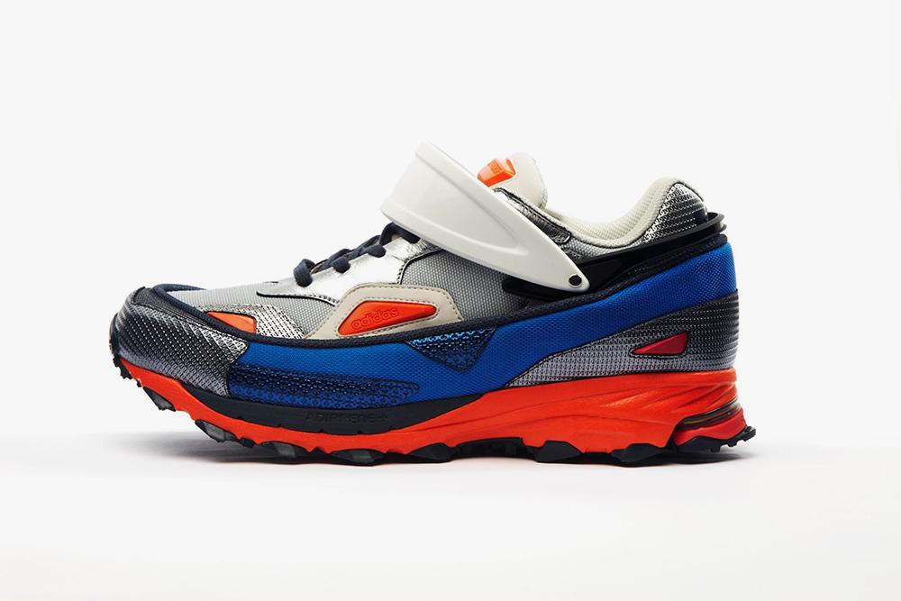 Raf-Simons-adidas-Fall-2014-6