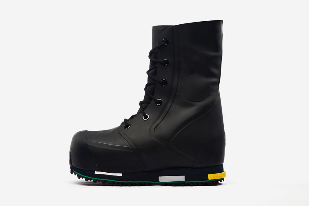 Raf-Simons-adidas-Fall-2014-1