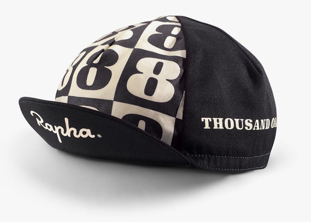 Rapha-House-Caps-0