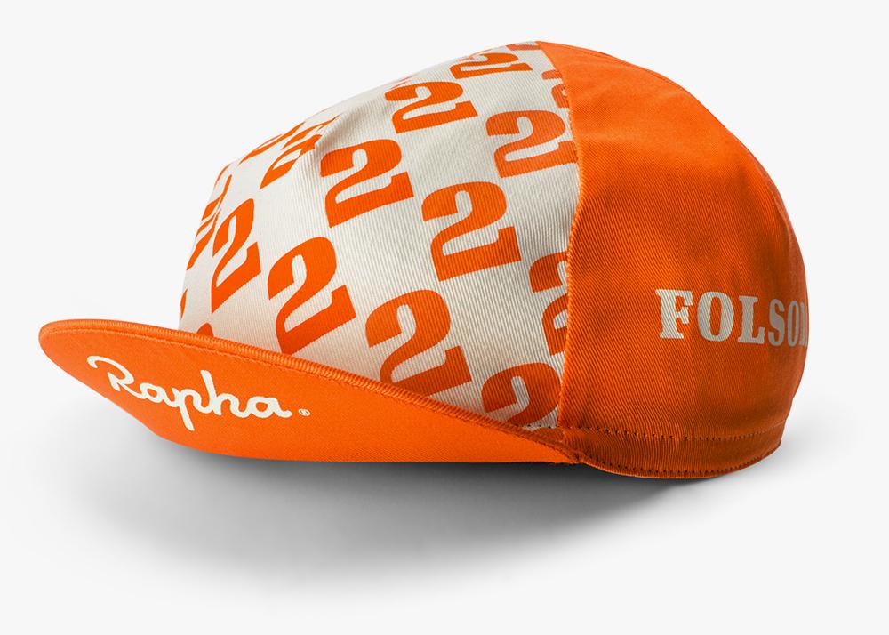 Rapha-House-Caps-1