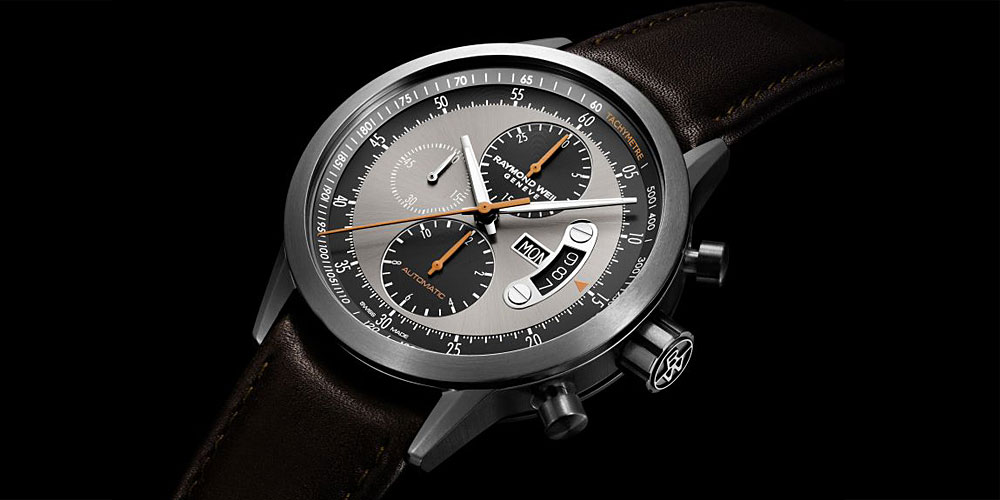 Raymond-Weil-Freelancer-00