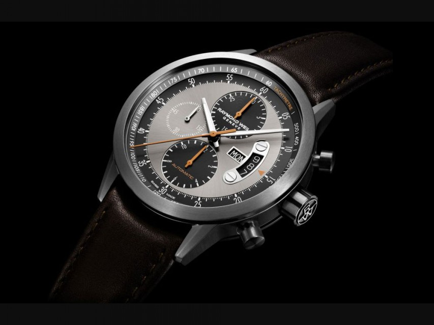Raymond-Weil-Freelancer-01