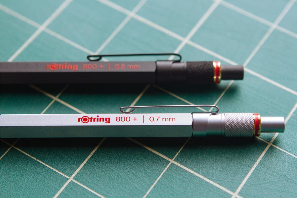 Rotring-800-Mechincal-Pencil-02