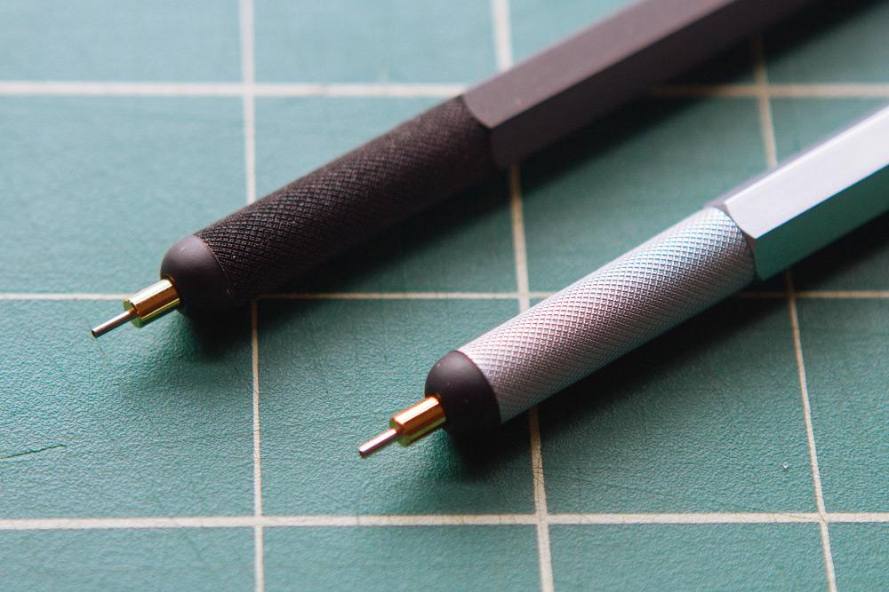 Rotring-800-Mechincal-Pencil-04