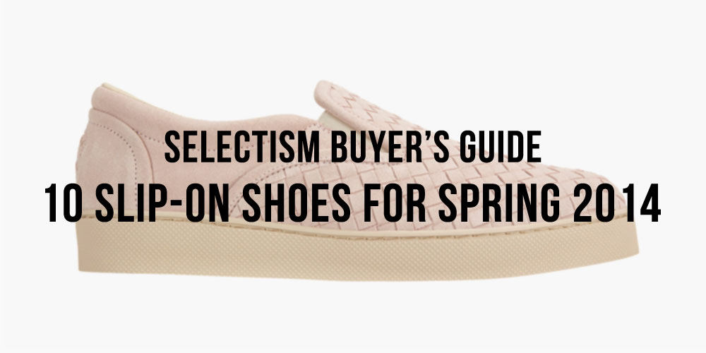 Slip-On-Buyers-Guide-00
