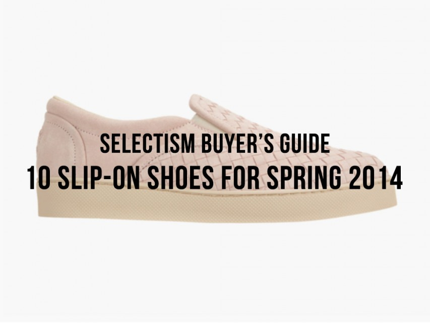 Slip-On-Buyers-Guide-01