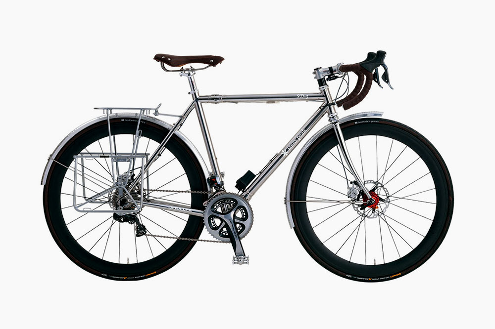 Snow-Peak-Bike-3