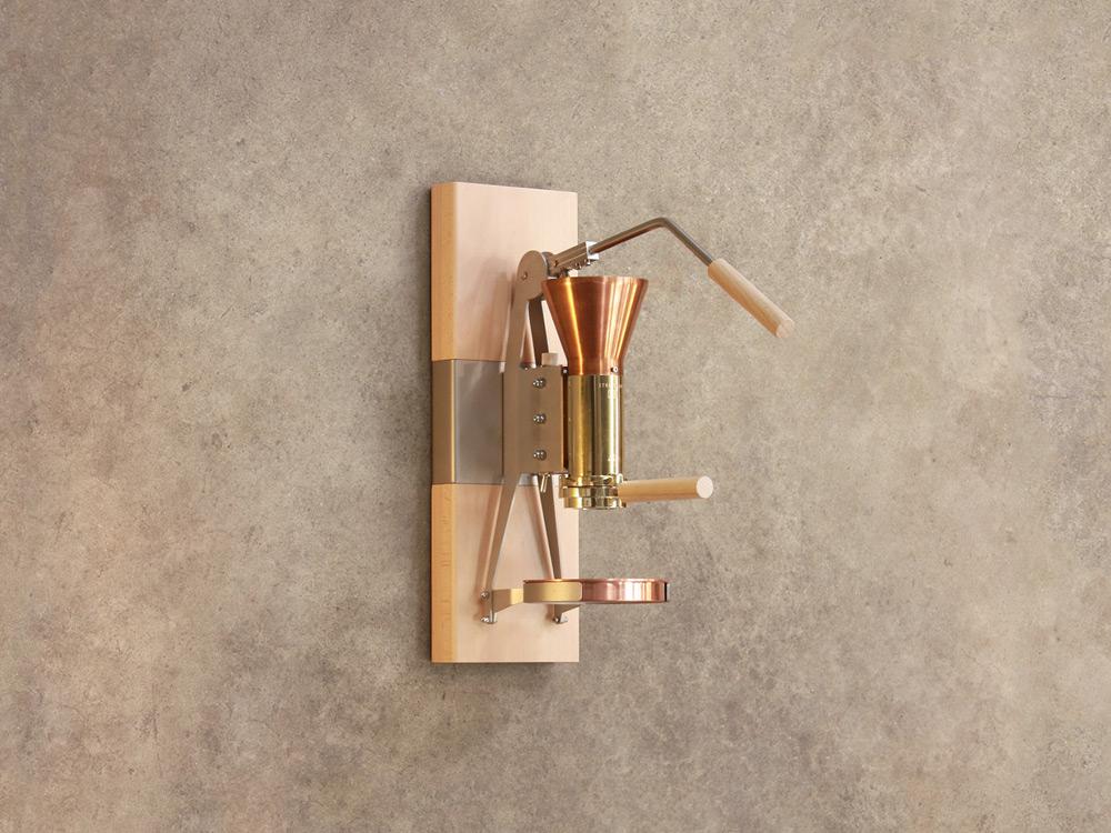 Strietman-espresso-2014-01
