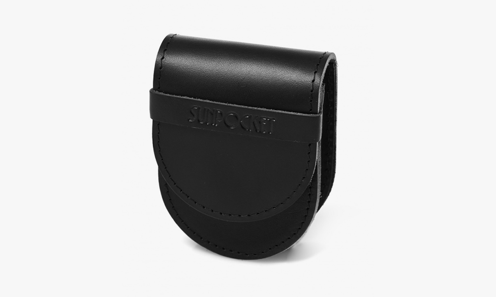 Sunpocket-leather-case-1