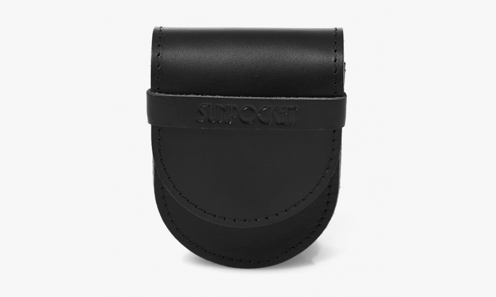 Sunpocket-leather-case-2