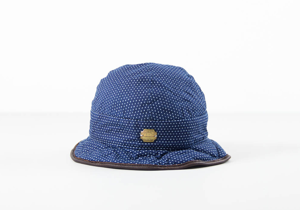 Superior-Labor-headwear-2