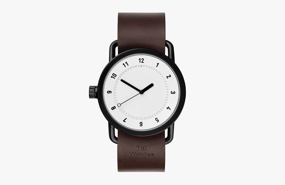TID-Leather-Watches-10