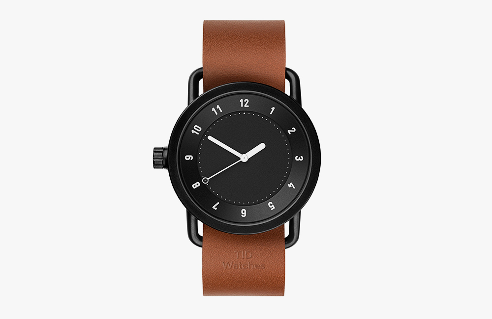 TID-Leather-Watches-11