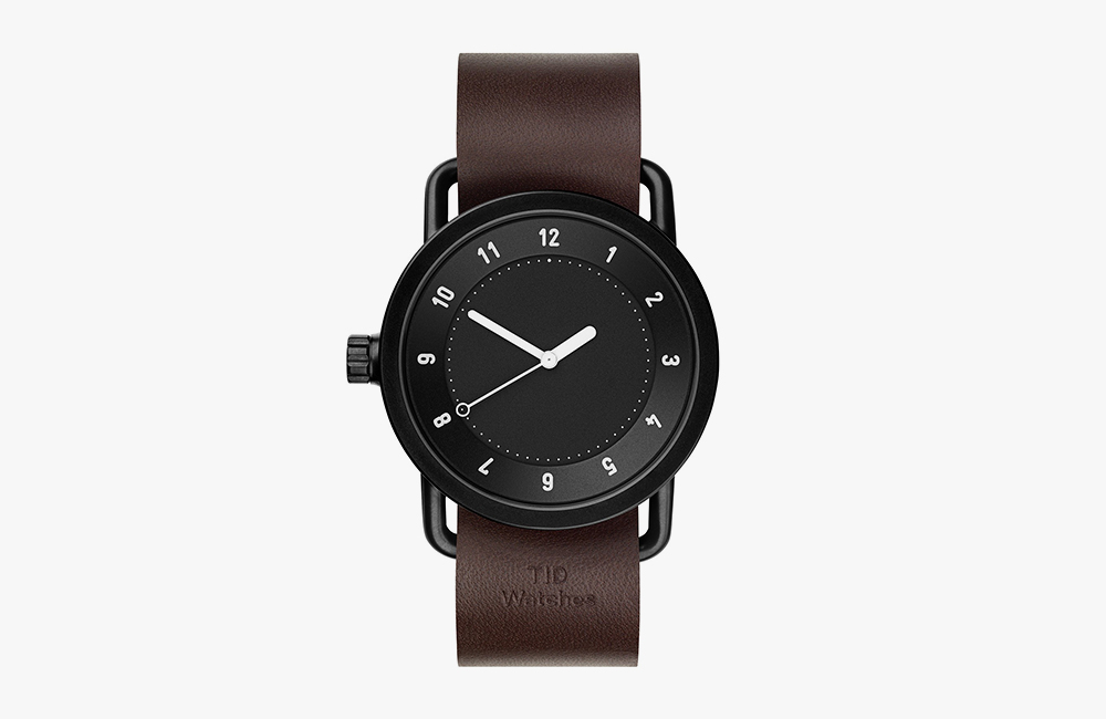 TID-Leather-Watches-12