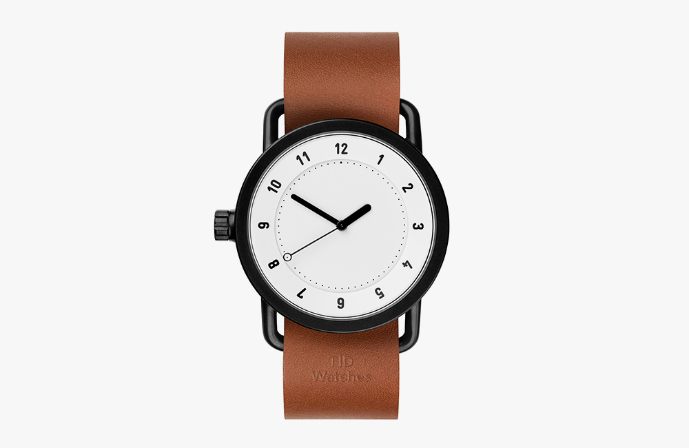 TID-Leather-Watches-13