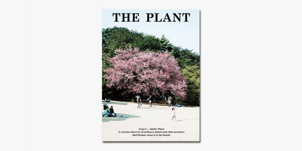 The-Plant-Mag-00