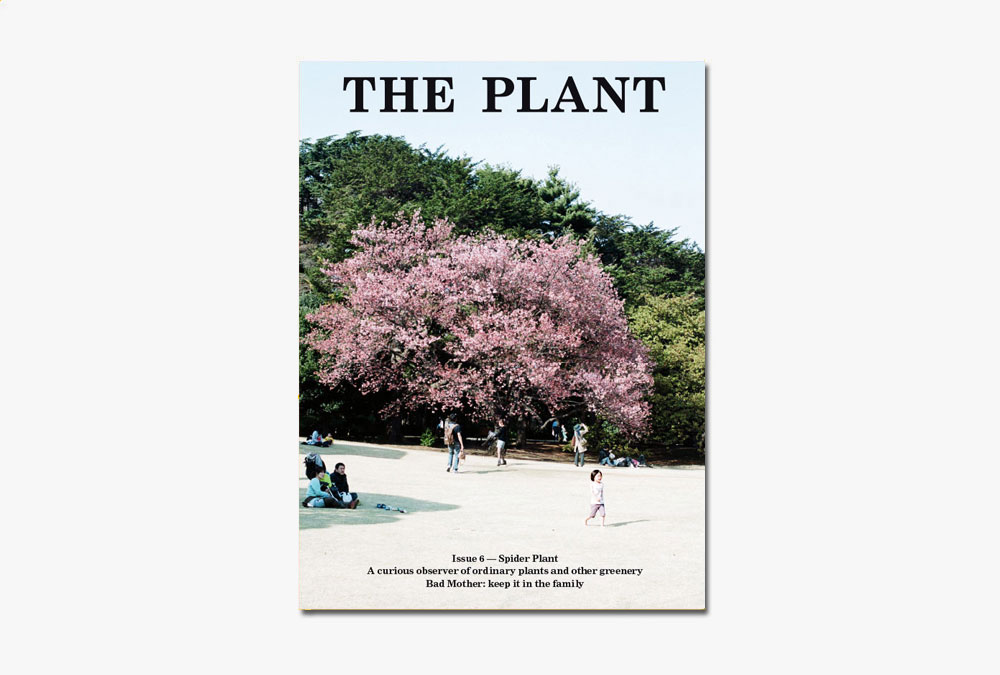 The-Plant-Mag-01