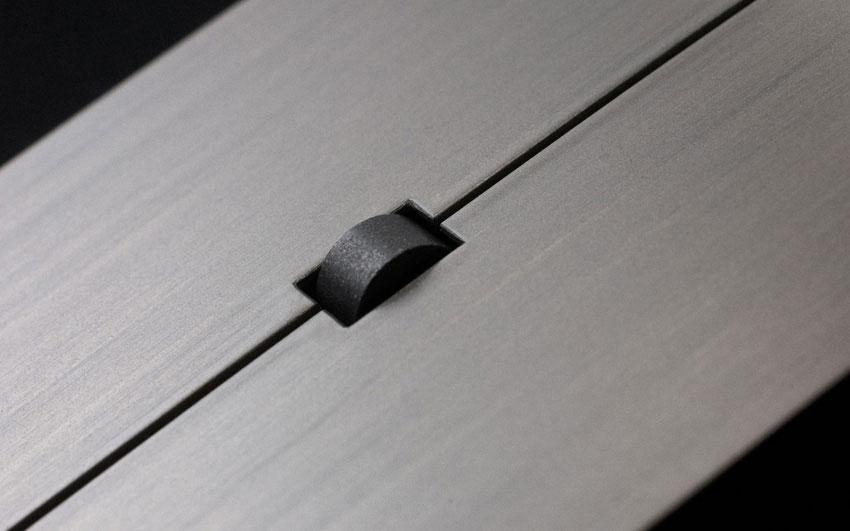 Titanium-Mouse-02
