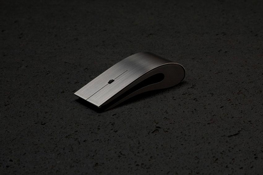 Titanium-Mouse-03