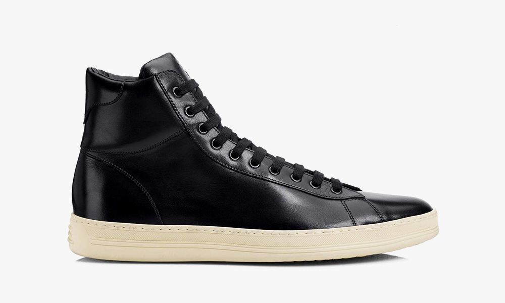 Tom-Ford-Spring-2014-Sneakers-00
