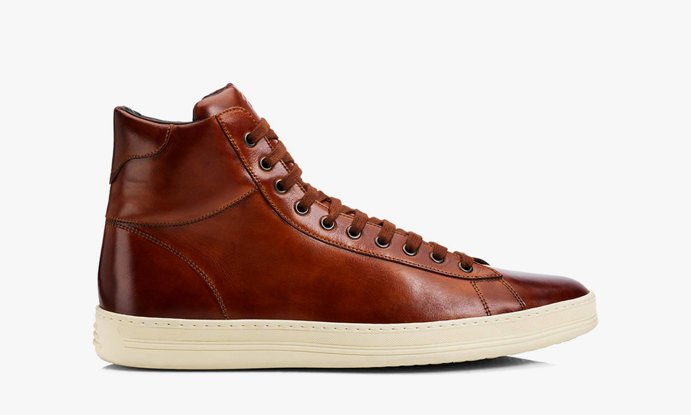 Tom-Ford-Spring-2014-Sneakers-01