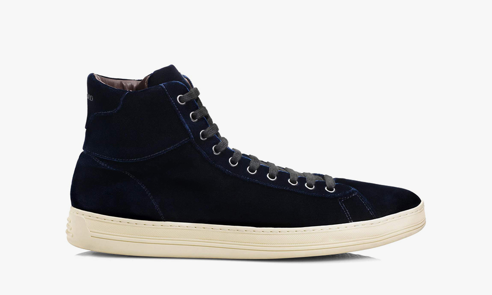 Tom-Ford-Spring-2014-Sneakers-02