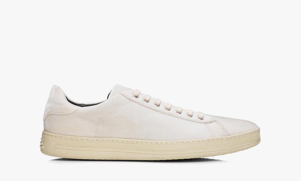Tom-Ford-Spring-2014-Sneakers-10