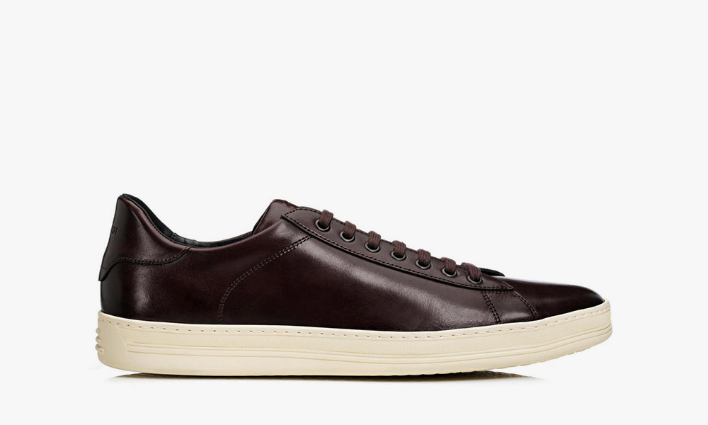 Tom-Ford-Spring-2014-Sneakers-11