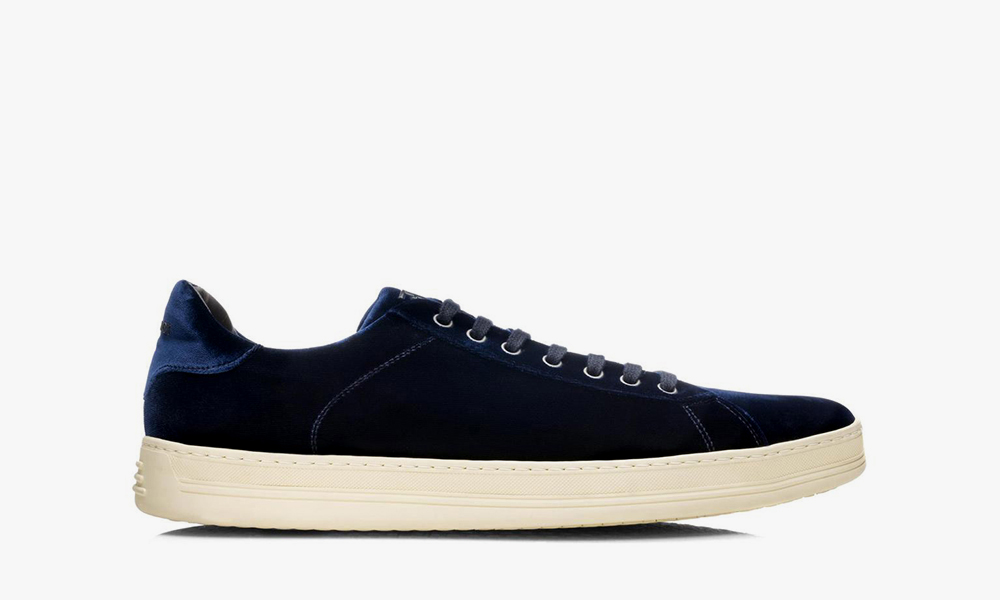 Tom-Ford-Spring-2014-Sneakers-12