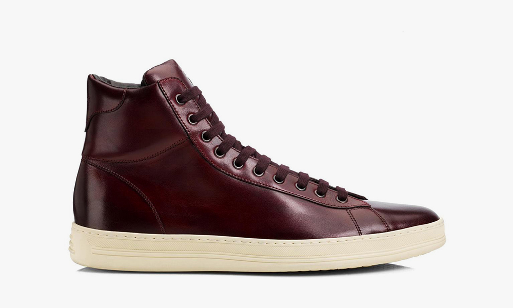 Tom-Ford-Spring-2014-Sneakers-13