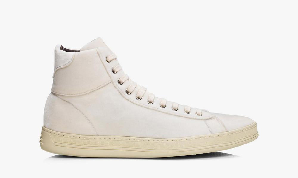 Tom-Ford-Spring-2014-Sneakers-14