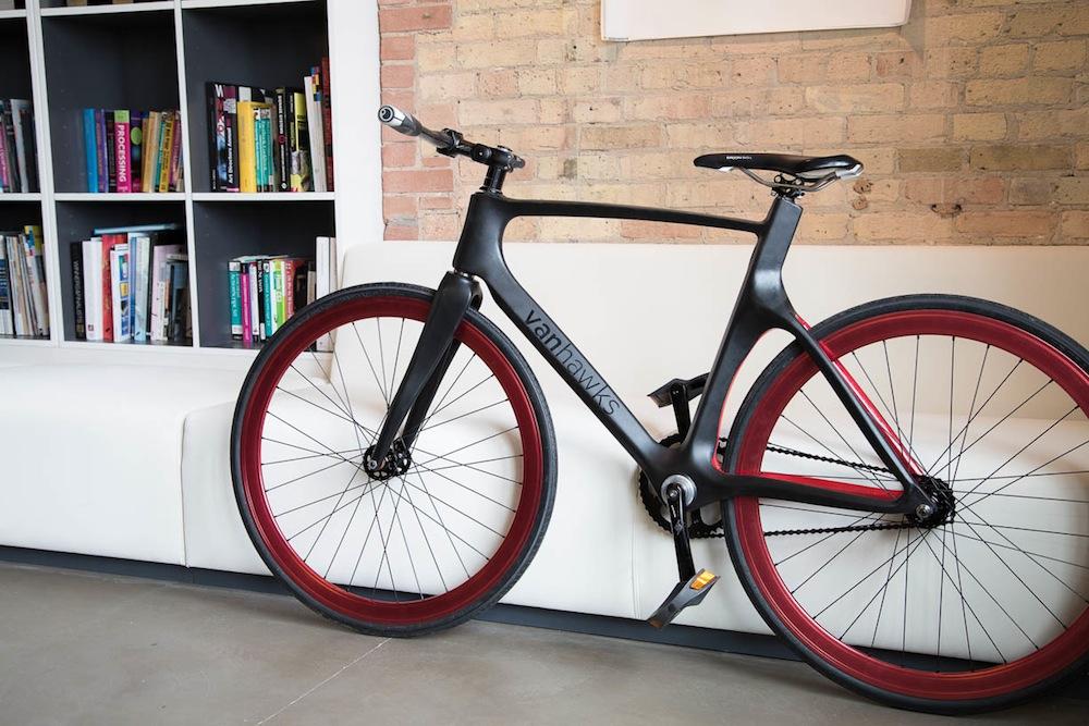Vanhawks-Valour-Bike-1