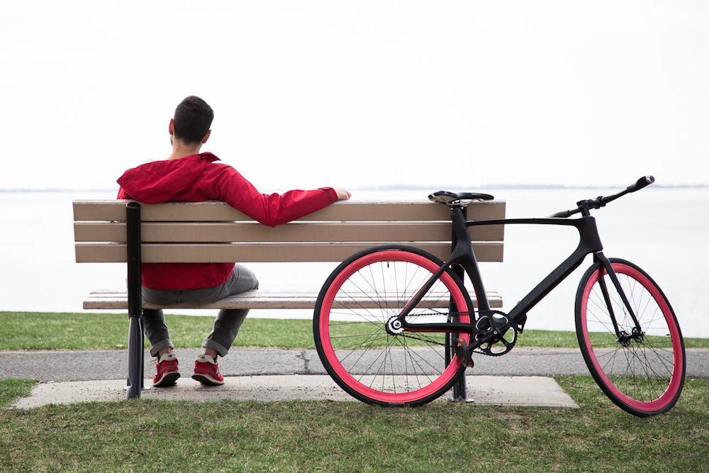 Vanhawks-Valour-Bike-2