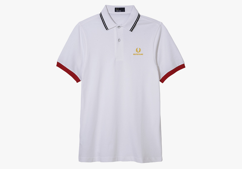 World-Cup-Fred-Perry-2014-10