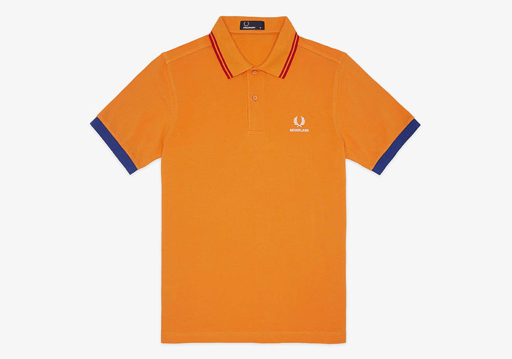 World-Cup-Fred-Perry-2014-11